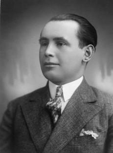 Karol Piegza