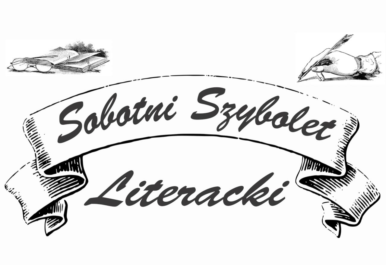 Gazeta Polaków W Republice Czeskiej Sobotni Szybolet